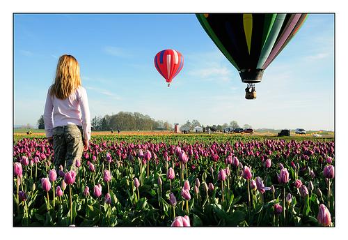 Balloon_dream