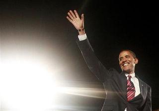 Obama_wave