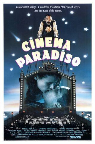 Cinema_paradiso