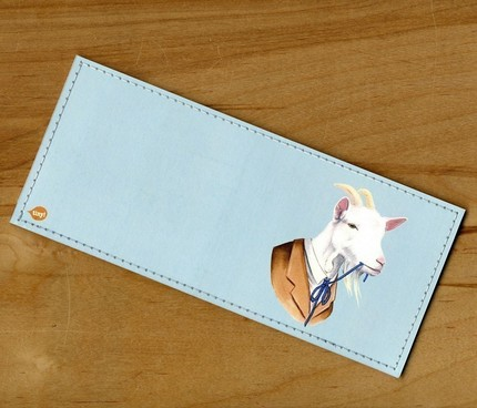 Goat_wallet