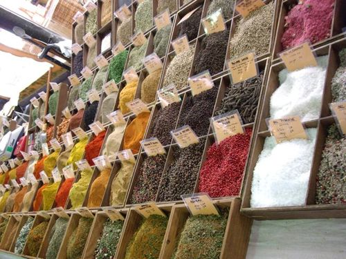 Spices_Antibes