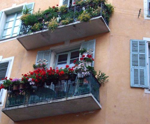 Pretty_window