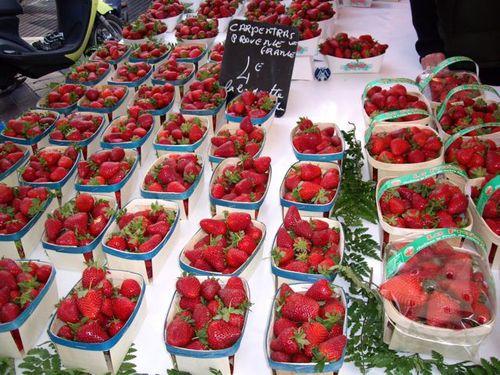 Nice_strawberries