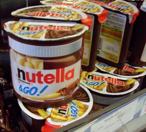 Nutella_&_Go