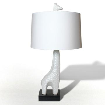 Lamp_giraffe