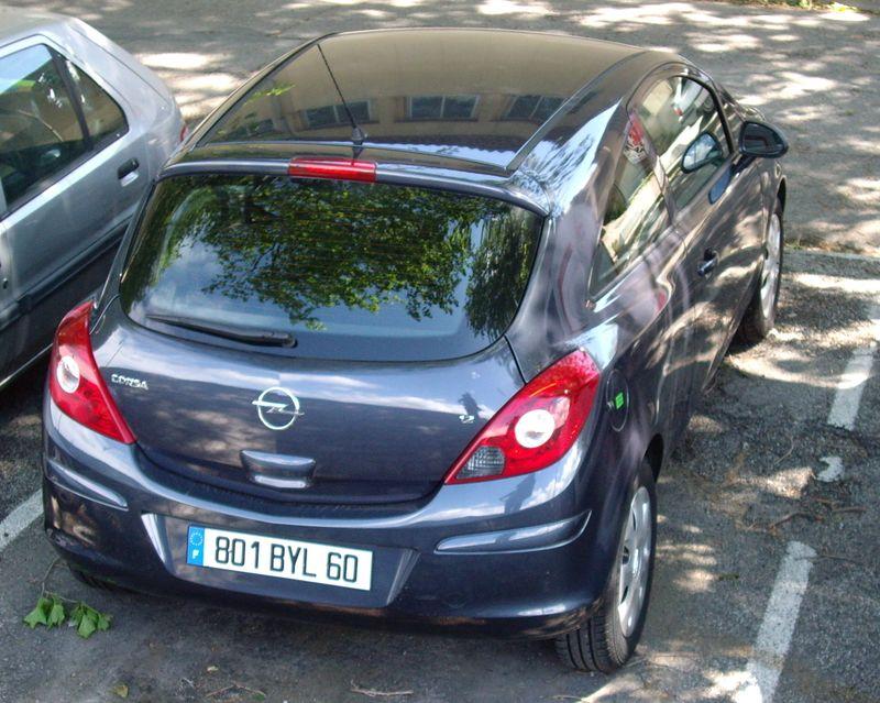 Arles_0_our_car