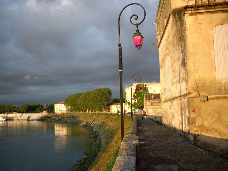 Arles_1_Rhone