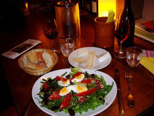 Arles_5_food