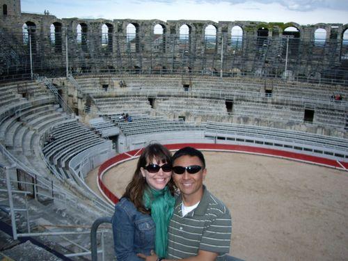Arles_10_Colliseum
