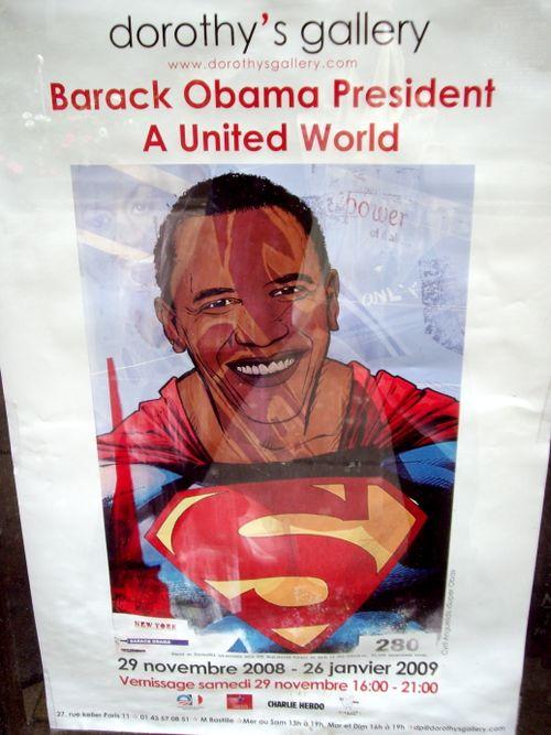 Obama_superman