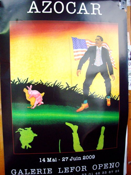 Obama_rabbit