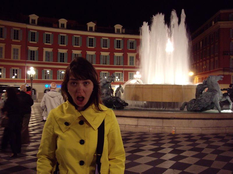 Tiff_Fountain