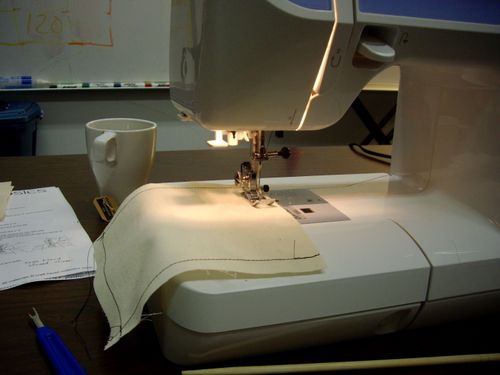 Weekend_sewing_1