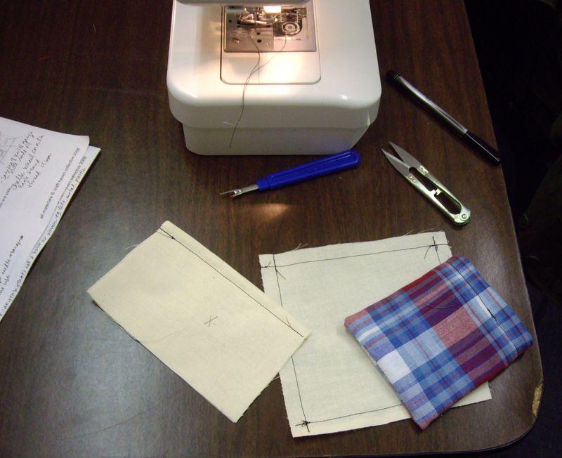 Weekend_sewing_4