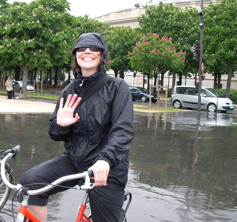 Rainy_Fanny