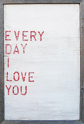 Every_day_i_love_you