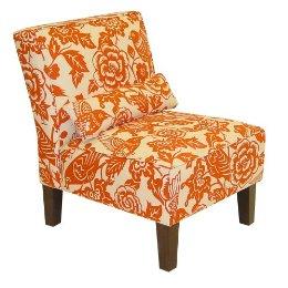 Bright_chair