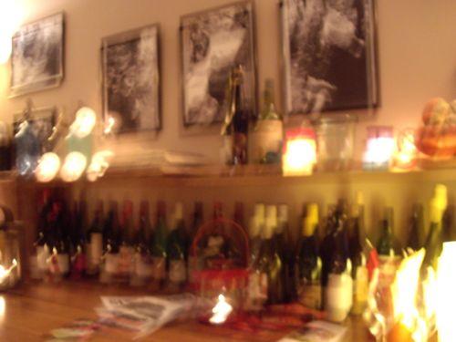 Arles_4_blurry