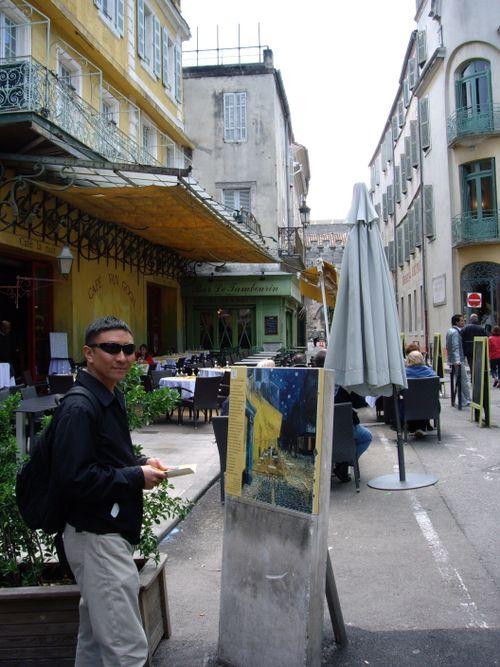 Arles_9_yellow