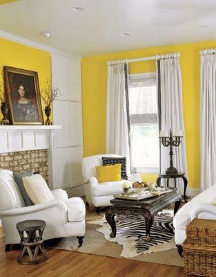 Yellow_room