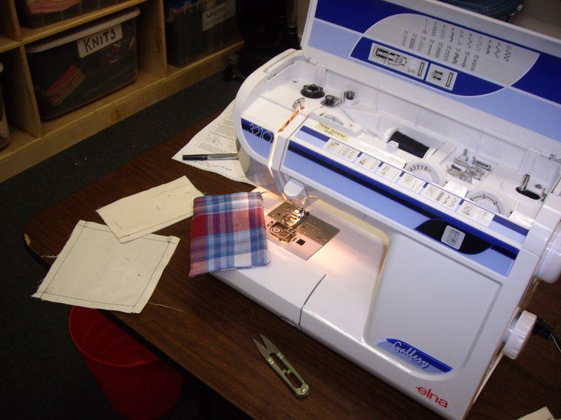 Weekend_sewing_3