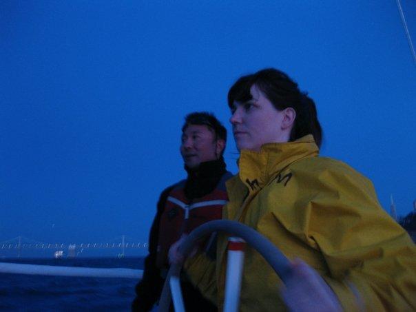 Sailing_4
