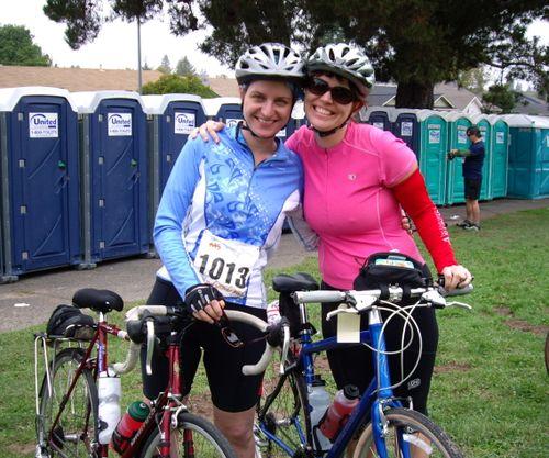 Fanny_mere-bikeride