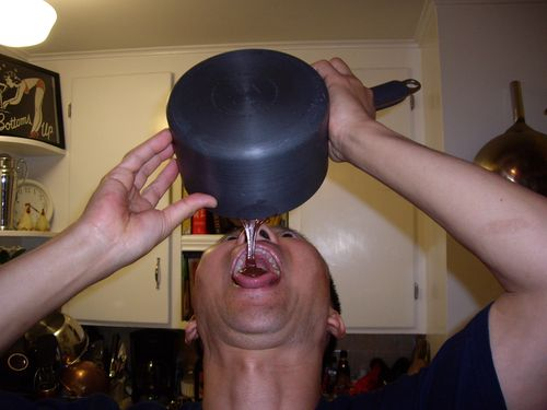 Tim_chocolate