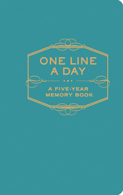 One_line_journal