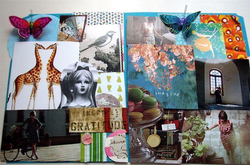 Inspirationboard1