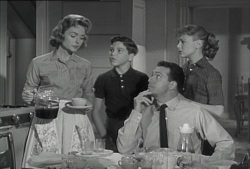 Donna_Reed_Show_02