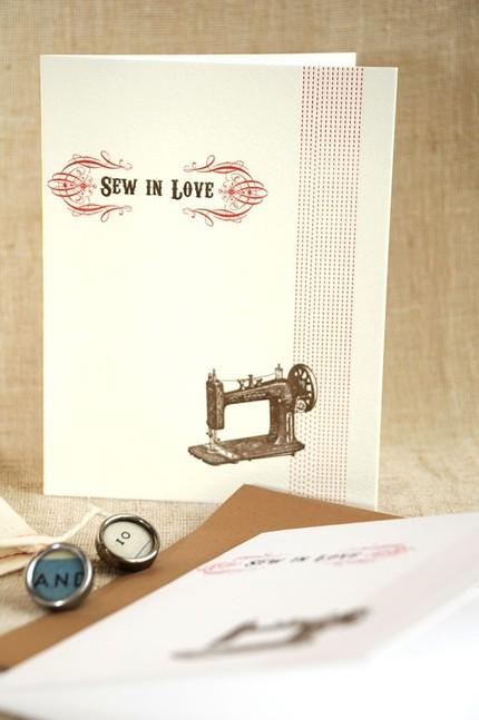 Sew_in_love