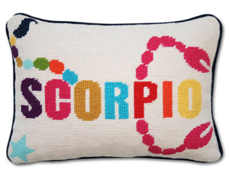 Needle_zodiac_scorpio