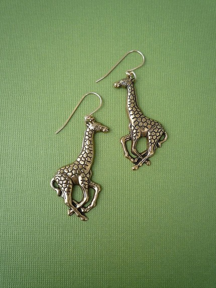Giraffe_earrings