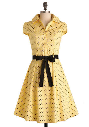 Dress3_modcloth