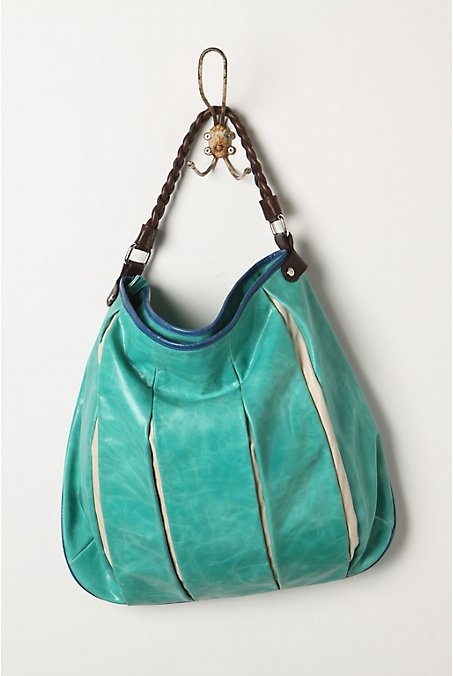 Turquoise_anthro_purse