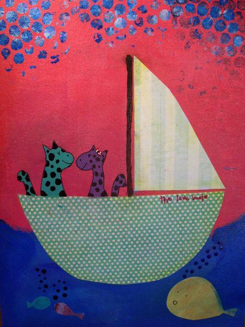 Love_boat_blog