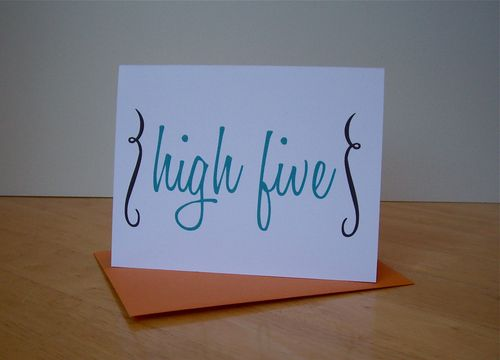 High_five_etsy1
