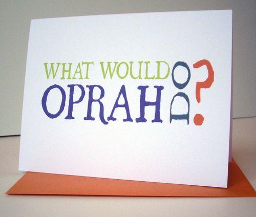 Oprah_3