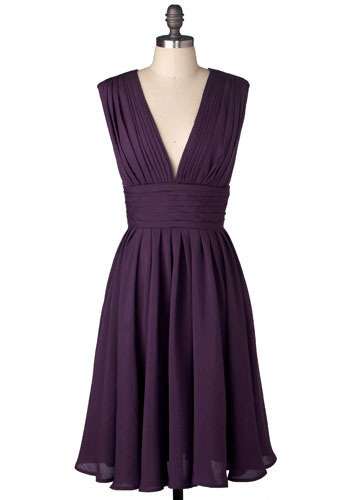 Dress1_modcloth_jpg