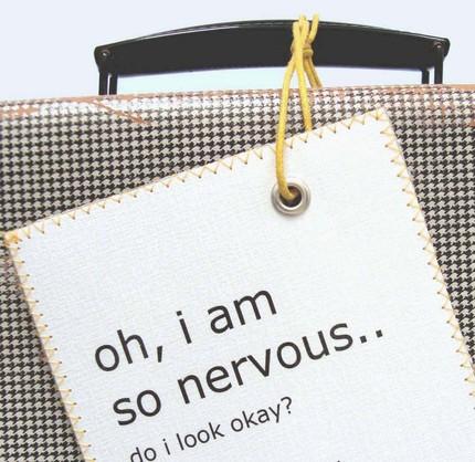 So_nervous
