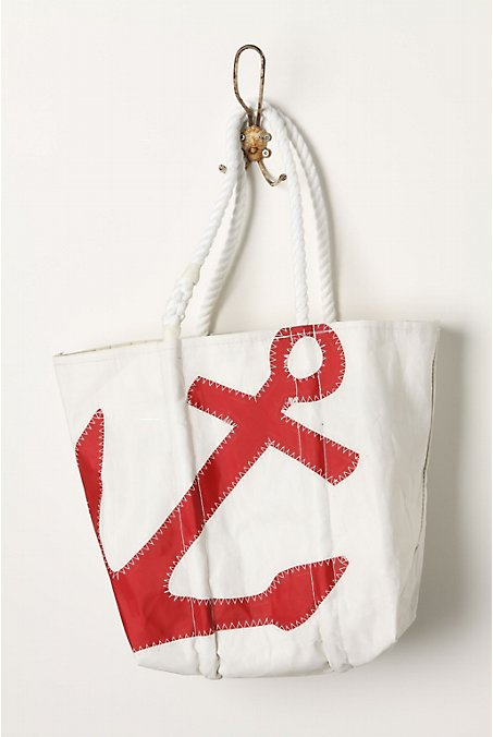 Anthro_anchor_bag