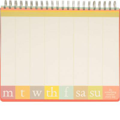 Perpetual_calendar