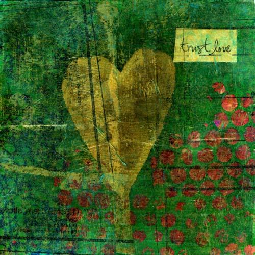 Trust_Love_etsy