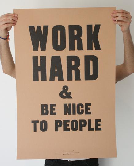 Work_hard