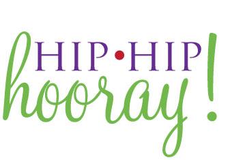 Hip_hip_hooray