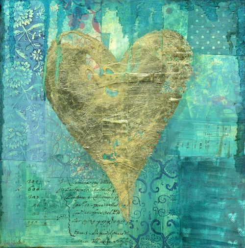 Turquoise_heart_etsy