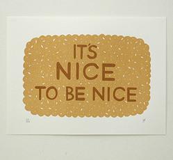 Nice_poster